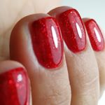 psnails_moscow