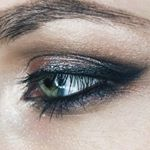 voroshilowa_make_up