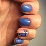 alla_oskina_nails